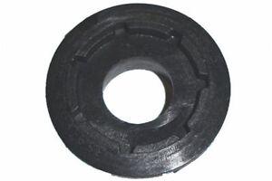 Caracol-para-Bomba-de-aceite-para-Motosierra-Jonsered-2156-2159-3-8T