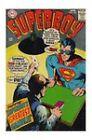 Superboy #148 (Jun 1968, DC)