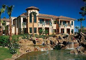 Palm-Desert-CA-7-Nights-Marriott-Desert-Springs-Villas