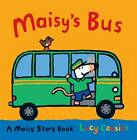 Maisy's Bus by Lucy Cousins (Paperback, 2011)