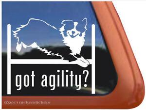 Got-Agility-Australian-Shepherd-Dog-Decal-Sticker