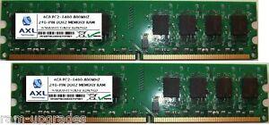 8GB-KIT-PC2-6400-DDR2-800MHZ-240-PIN-2x4GB-DESKTOP-MEMORY-RAM
