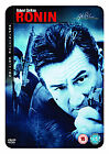 Ronin (DVD, 2007, 2-Disc Set)