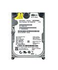 """Western Digital WD10TMVV 1000GB Internal 5200RPM 2.5"""" (WD10TMVV-11BG7S0) HDD"""