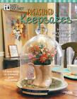 Mary Engelbreit Treasured Keepsakes by Mary Engelbreit (Paperback, 2008)