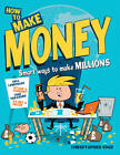 Make Money by Christopher Edge (Paperback, 2012)