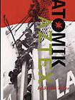 Atomik Aztex by Sesshu Foster (Paperback, 2005)