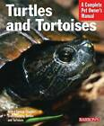 Turtles and Tortoises by Patricia P. Bartlett, Richard Bartlett (Paperback, 2006)