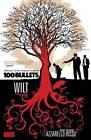 100 Bullets TP Vol 13 Wilt by Brian Azzarello (Paperback, 2009)