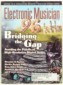 ELECTRONIC-MUSICIAN-MAGAZINE-AVOIDING-THE-HIGH-RESOLUTION-DIGITAL-AUDIO-RARE-039-02