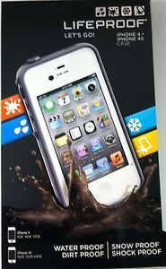 LifeProof-Waterproof-Shockproof-and-Dirtproof-Case-for-the-iPhone-4S-4-White