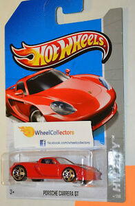 Porsche-Carrera-GT-RED-4-2013-Hot-Wheels-A-Case