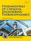 Fundamentals of Chemical Engineering Thermodynamics: With Applications to Chemical Processes by Themis Matsoukas (Hardback, 2012)