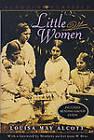 Little Women by Louisa May Alcott (Paperback, 1999)