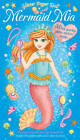 Mermaid Mia by Sophie Giles (Mixed media product, 2012)