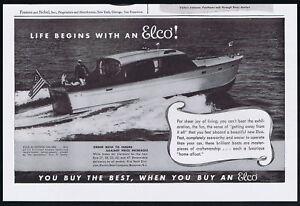 1948-Elco-40-Express-Cruiser-Boat-Yacht-Print-Ad