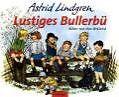 Lustiges Bullerbü von Astrid Lindgren, Ilon Wikland