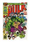 The Incredible Hulk #200 (Jun 1976, Marvel)