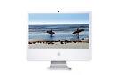 """Apple iMac A1207 20"""" Desktop (September, 2006) - Customised"""