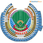 Toronto Blue Jays vs Boston Red Sox Tickets 04/09/12 (Toronto)
