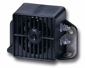 97db-Industrial-Commercial-Backup-Back-Up-Travel-Alarm-12-24-36-48-volt-v-New