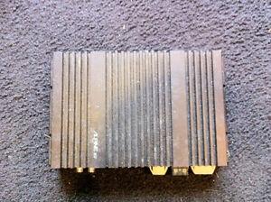 ebay motors gt parts amp accessories gt car electronics gt amplifiers