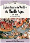 Exploration in the World of the Ancients by John S. Bowman (Hardback, 2009)