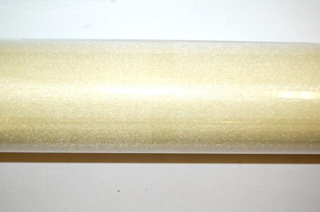 25M X 27.5cm ORGANZA ROLL TABLE RUNNER WEDDING CHAIR SASH PARTY BIRTHDAY