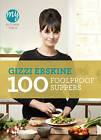 My Kitchen Table: 100 Foolproof Suppers by Gizzi Erskine (Paperback, 2012)