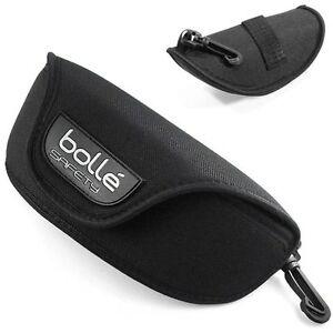Etui-banane-de-rangement-Bolle-pour-lunettes-a-branches-attache-ceinture-ETUIB