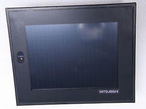 MITSUBISHI-A956GOT-SBD-B-TOUCH-SCREEN-HMI