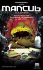 Mancub by Douglas Maxwell (Paperback, 2005)