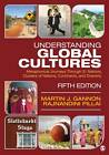 Understanding Global Cultures: Metaphorical Journeys Through 31 Nations, Clusters of Nations, Continents, and Diversity by Martin J. Gannon, Rajnandini K. Pillai (Paperback, 2012)