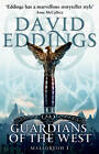 Guardians Of The West by David Eddings (Paperback, 2012)