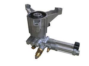 Pressure-Washer-Pump-Vertical-Shaft-AR-2400-psi-RMW2-2G24-RMW2-2G24EZ-SX