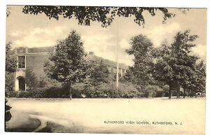 RUTHERFORD-HIGH-SCHOOL-RUTHERFORD-N-J-NEW-JERSEY