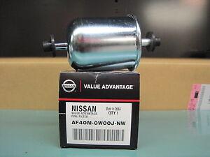 s-l300 Nissan Versa Fuel Filter Location on rb20 line, navara yd25 engine primary,