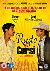 Rudo And Cursi (DVD, 2009)