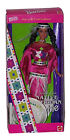 Native American 2nd Edition 1994 Barbie Doll