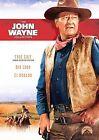 John Wayne Collection - Vol. 1 (DVD, 2007, Widescreen)