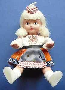 Estonian-National-Costume-Souvenir-Doll-Annike-1970s