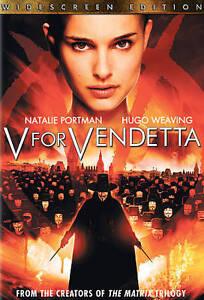 V-For-VENDETTA-BRAND-NEW-2-DVD-SET-SEALED