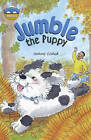 Storyworlds Bridges Stage 12 Jumble the Puppy (Single): ' by Anthony Lishak (Paperback, 1999)