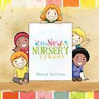 The New NURSERY Rhymes by Cheryl Sullivan (Paperback, 2011)