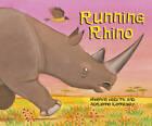 Running Rhino by Mweyne Hadithi (Paperback, 2011)