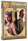 Aristocrats (DVD, 2009)