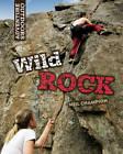 Wild Rock: Climbing and Mountaineering by Neil Champion (Hardback, 2012)