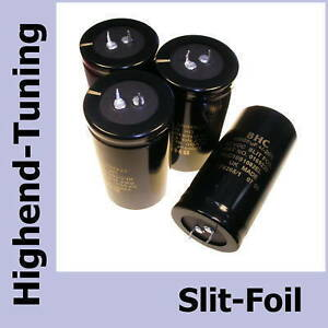 4-slit-foil-CONDENSATORE-alc10s1082el-Highend-audio-Elko-22000uf-63v-852269
