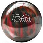 12 lbs Bowlingball Brunswick T Zone Magenta Smoke - 60105297932