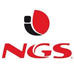 NGS Europe